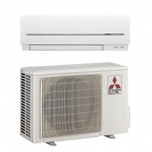 Mitsubishi Electric airco