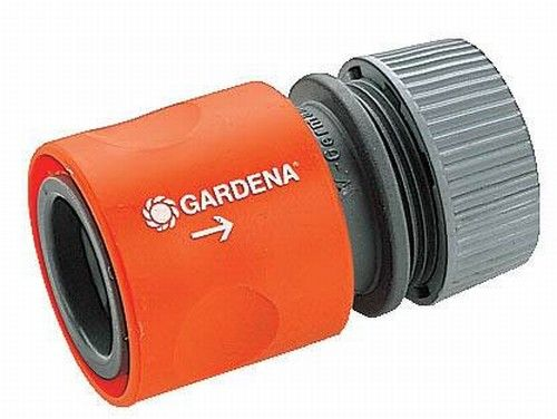 Vaak Gardena koppeling 1/2'' PB69