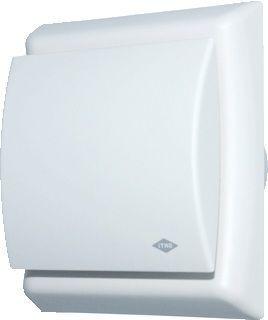 Itho ventilator BTV-N201T timer 540-0811N