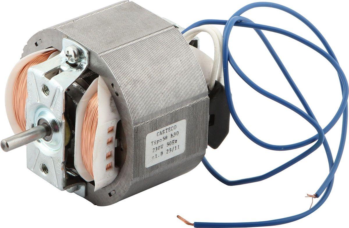 Itho motor 230V t.b.v. RMV 15 380-8300