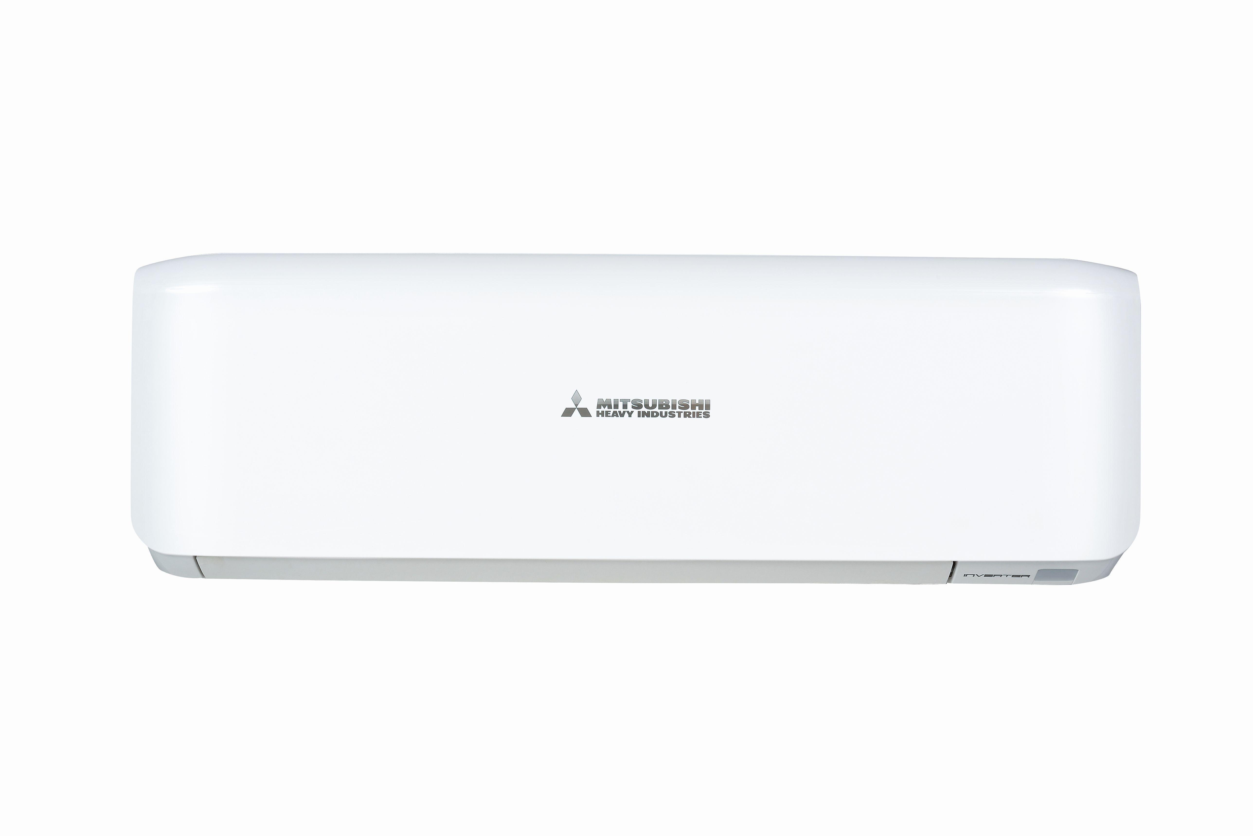 maat type 22 radiator vasco