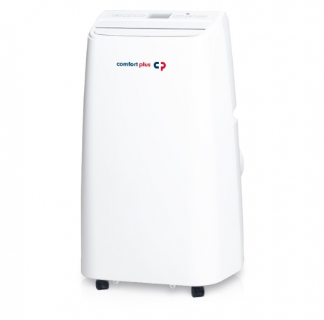 ComfortPlus CP-12 mobiele airco 3,5kW
